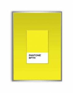 01 Pantone
