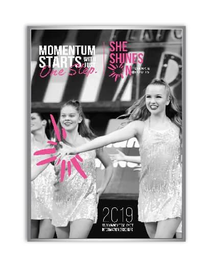 06 SSO Cover