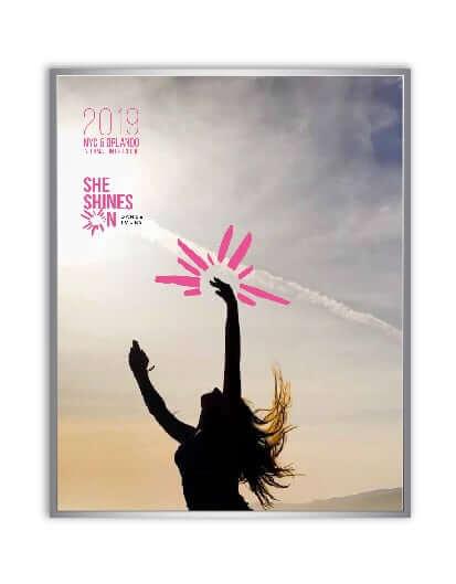 07 SSO Cover