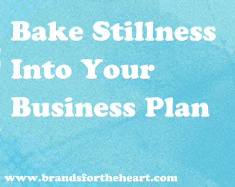 Photo of naming your business, brand authenticity, branding your business, re-branding your business, branding a startup, creating a tagline, creating a manifesto, creating a vision statement, creating a logo