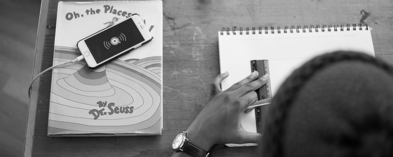 The Breakthrough Brand Blueprint