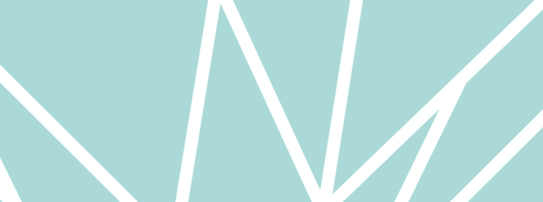 branding graphic design for jeweller