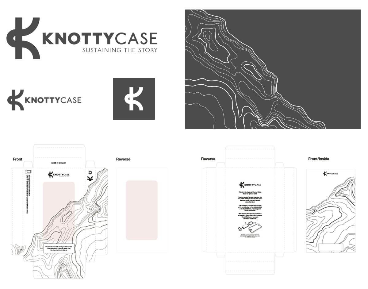 brand identity design 2
