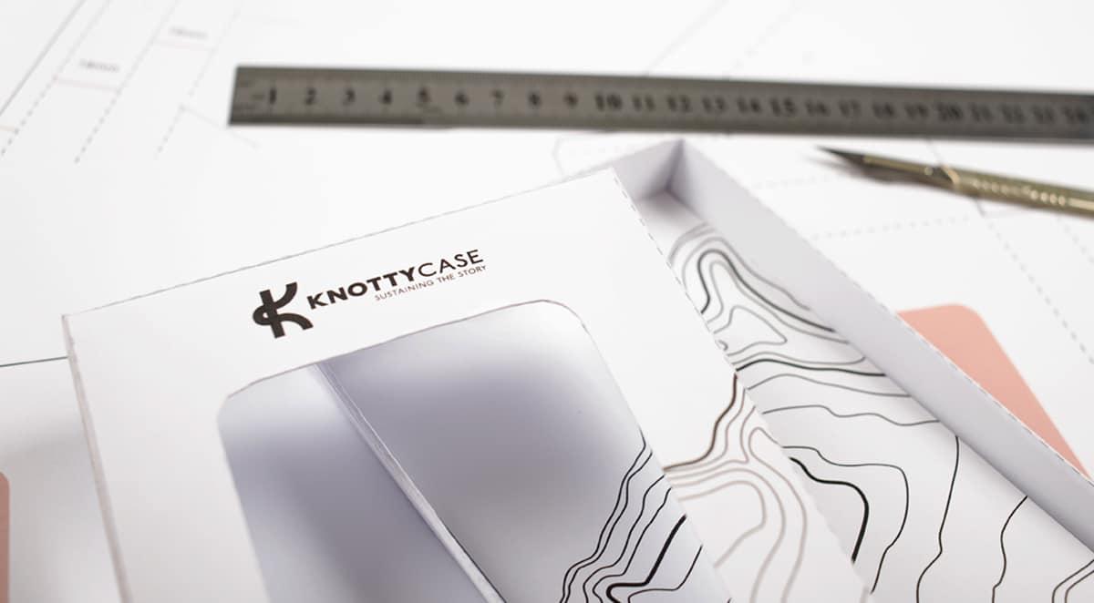 brand identity design 5