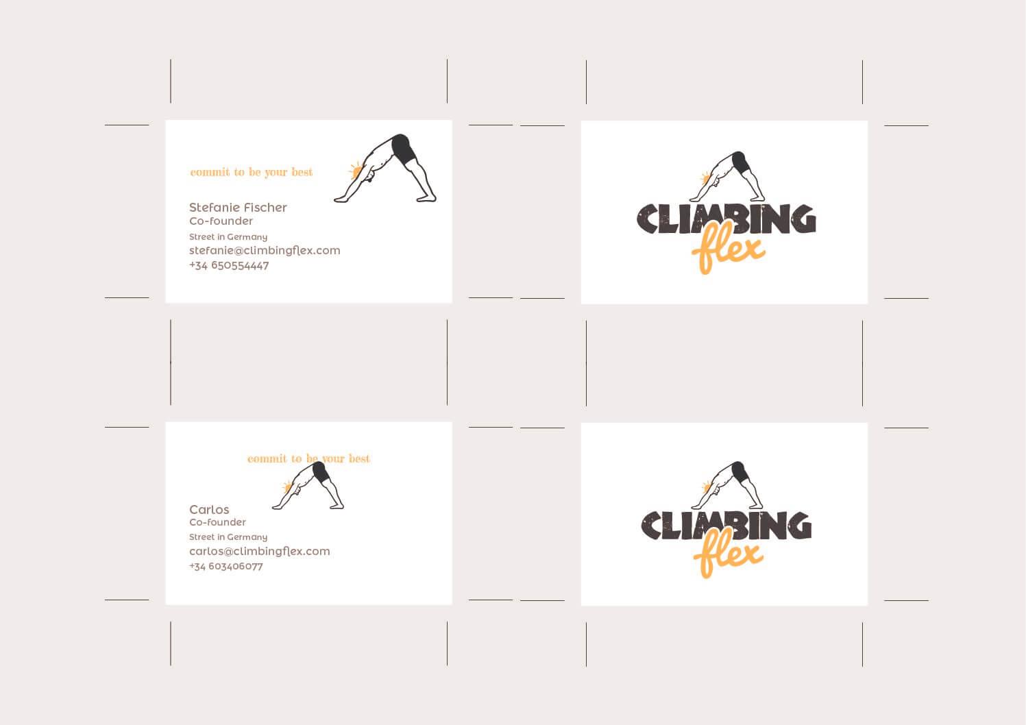 branding company vancouver 7 pdf 1