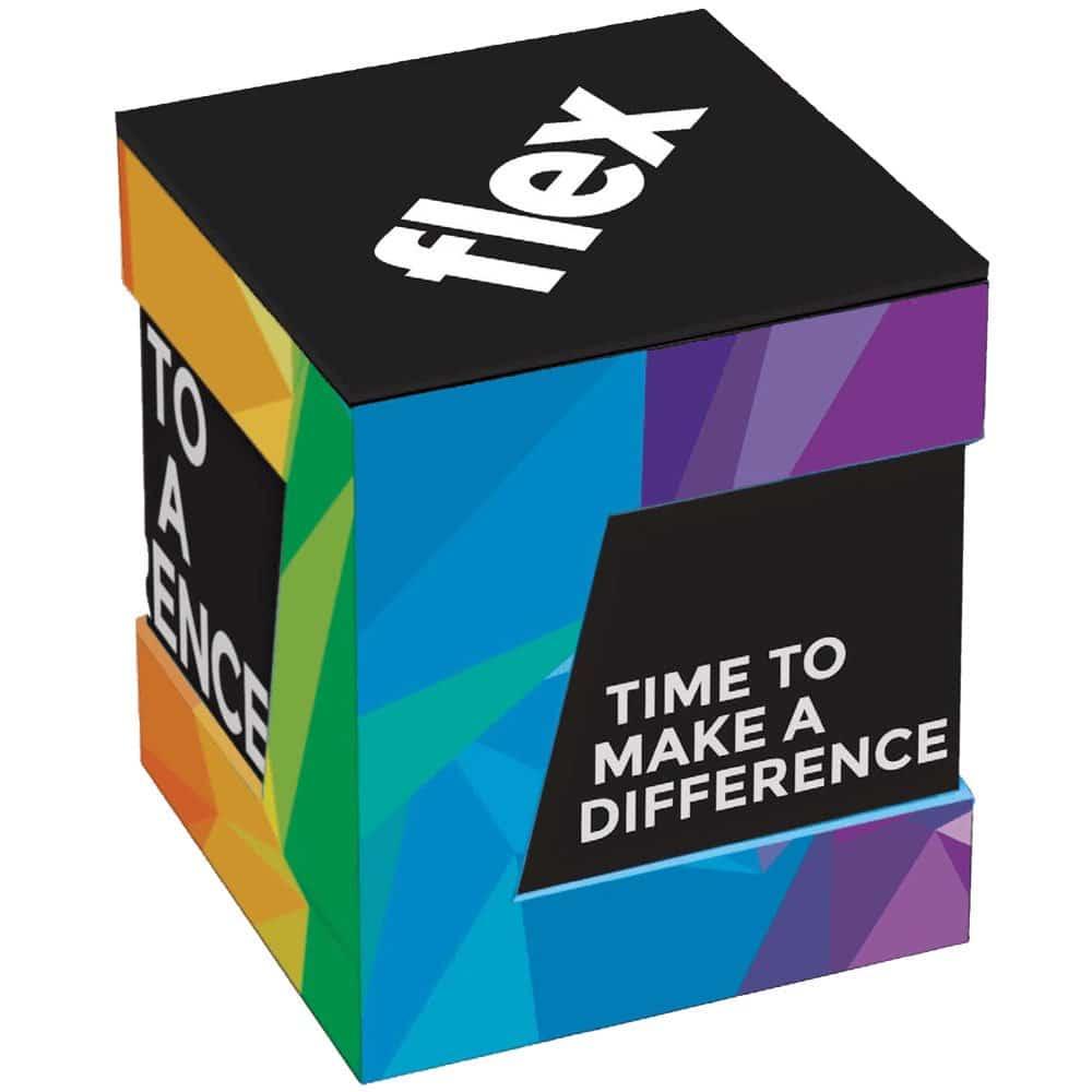 tagline examples branding and design agency rebranding impact branding