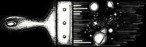 BFTH illustrations 16