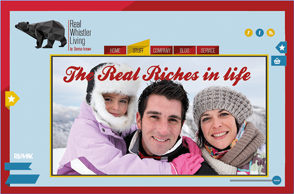 branding for real estate agent