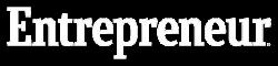 entrepreneur bw