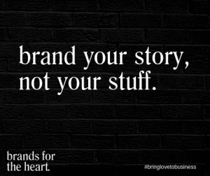 how to brand your story business taglines how to name your business vancouver branding expert