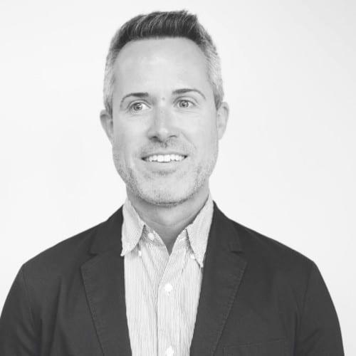 Ryan Brown | Designer